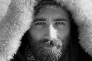 Bartöl von Bartstoppel ist eine clevere Ergänzung zum täglichen Pflegeprogramm